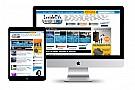 ALLGEMEINES Motor1.com kauft InsideEVs.com und übernimmt Branchenführung