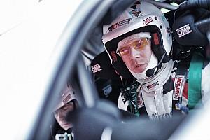 WRC Noticias de última hora Latvala cree que en Suecia se verá el potencial de los WRC