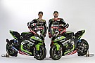 World Superbike Kawasaki WorldSBK luncurkan motor anyar ZX-10RR