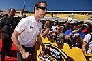 NASCAR Truck Brad Keselowski Racing offrirà contenuti esclusivi della NASCAR Truck Series