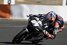 Moto3 Essais Valence - Bendsneyder et KTM mènent la danse face aux Honda