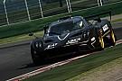 Sim racing Nyerj betekintést a Project CARS 2 játékmenetébe!