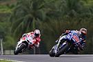 Аналіз: про що ми дізналися на тестах MotoGP на Сепанзі