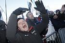 WRC Toyota: ez a győzelem mindent felülmúl
