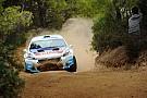 ERC Peugeot torna in azione in ERC Junior con José Suarez e Pepe Lopez
