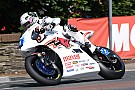 Road racing TT 2017: Team Mugen con McGuinnes e Guy Martin