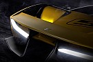 Automotivo Fittipaldi diz que supercarro terá 600 cv e fibra de carbono