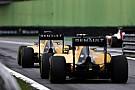Экс-сотрудник Red Bull возглавил отдел аэродинамики Renault F1