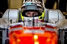 GP2 Jordan King signe chez MP pour
