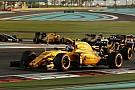 Renault-F1-Chef: Das Potential, Mercedes zu schlagen, ist da