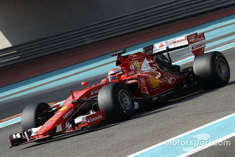 Pirelli: Не звинувачуйте нас, якщо гонки Ф1 понуднішають