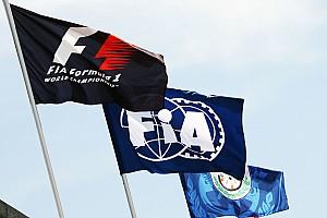 Formule 1 Nieuws FIA ontkent belangenverstrengeling bij verkoop F1 aan Liberty Media