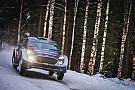 WRC La FIA eliminará las especiales del WRC con velocidades excesivas