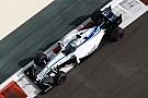 Williams verpflichtet ehemaligen Ferrari-Mann als Aerodynamik-Chef