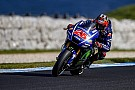 MotoGP 【MotoGP】豪テスト最終日:ビニャーレスが連日トップで総合首位