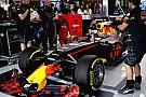 Az F1-csapatok többsége az aktív felfüggesztés visszatérésében látja a megoldást