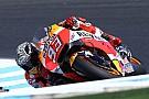 MotoGP 2017: Planänderung bei Honda, neuer Test in Jerez