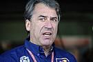 CEO da KTM acusa Honda de trapacear em competições