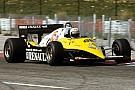 Diaporama - Toutes les Renault F1 depuis 1977