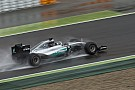 Fórmula 1 Barcelona promete pista molhada artificialmente em teste