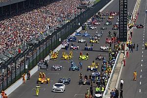 IndyCar Noticias de última hora Juncos Racing disputará las 500 Millas de Indianápolis