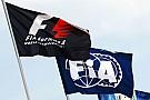 Europarlementariër Dodds wil meer duidelijkheid van FIA over F1-overname