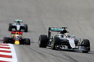 Formel 1 News Formel-1-Fahrer Lewis Hamilton: