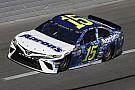 NASCAR Cup Michael Waltrip erklärt seinen NASCAR-Rücktritt