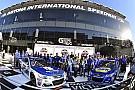 NASCAR Cup Parrilla de salida de Daytona 500 en fotos