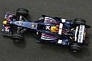 Formule 1 Photos - Les Red Bull F1 depuis 2005