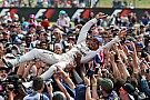 Formula 1 Group-