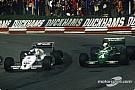 Росс Браун пообещал провести внезачетную гонку Формулы 1