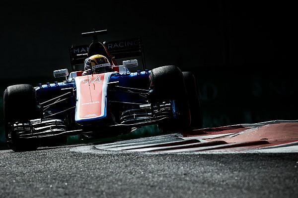فريق مانور يسحب مُشاركته رسميًا ليُغلق باب العودة إلى الفورمولا واحد في 2017