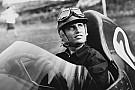 Mujeres y pilotos