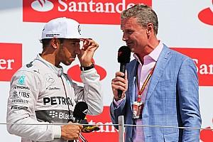 Formule 1 Analyse Format des courses : vraiment un changement nécessaire ?