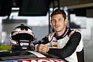 Estre completa la alineación de pilotos Porsche para el WEC GT