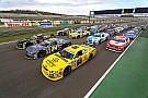 NASCAR Euro Startet die NASCAR-Euroserie langfristig in Hockenheim?