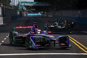 Formula E Noticias de última hora DS será fabricante de la Fórmula E en 2018