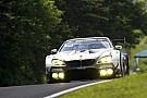 Endurance BMW maakt teamindeling voor 24 uur van de Nürburgring bekend