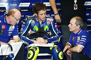 MotoGP Ultime notizie Cadalora: