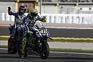 Лоренсо: Росси нужен Yamaha, чтобы продавать больше мотоциклов