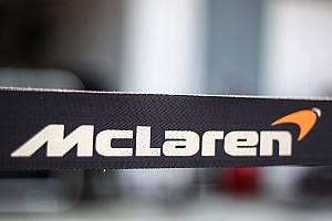Formel E News McLaren drängt in die Formel E: Bald mit eigenem Team?