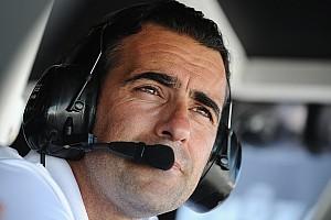 IndyCar Noticias de última hora Franchitti y McLaren elegidos para entrar al Salón de la Fama de IMS