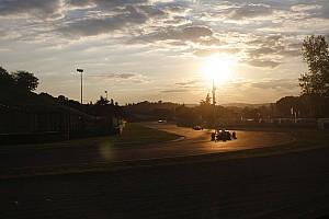 Євро Ф3 Важливі новини Оприлюднено список учасників сезону європейської Ф3