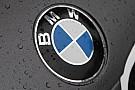 Formula E BMW entra como fabricante en la Fórmula E