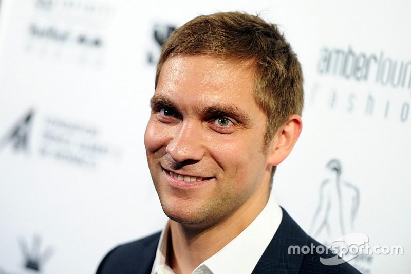 Vitaly Petrov auf Pole-Position bei Manor für die WEC