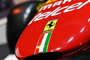 Formule E Nieuws Marchionne stelt dat Ferrari deelname aan Formule E nodig heeft
