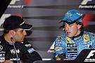 "IndyCar Montoya avisa Alonso sobre desafio: ""Andar no tráfego"""
