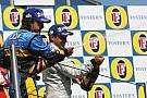 IndyCar 巴里切罗、蒙托亚为阿隆索Indy500首秀提出建议