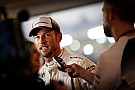 Button ne pilotera pas la McLaren avant Monaco